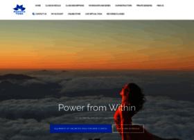 ananda-yoga.us