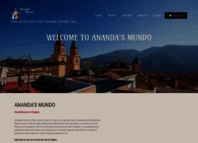anandasmundo.com