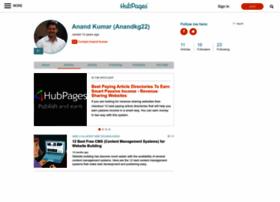 anandkg22.hubpages.com