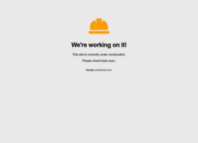 anandtronics.com