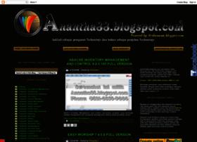 anantha88.blogspot.com