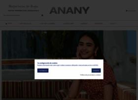 anany.es