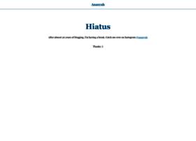 ananyah.com
