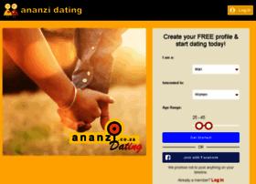ananzi.matchmaker.co.za
