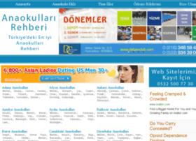 anaokullari-rehberi.com