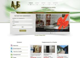 anapa-aib.ru