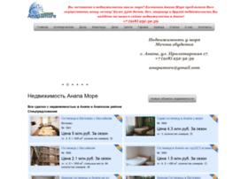 anapamore.net