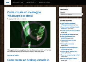 anarchia.com
