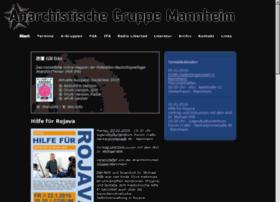 anarchie-mannheim.de.vu