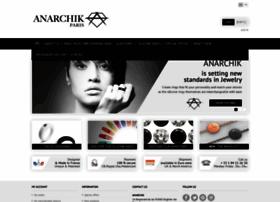 anarchik.com