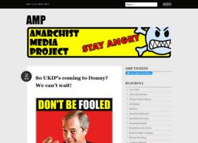 anarchistmedia.wordpress.com
