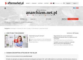 anarchizm.net.pl