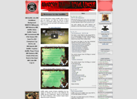 anarchy.bloodbowlleague.com