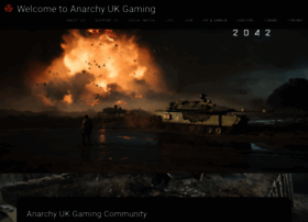anarchygaming.uk