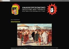 anarkoperonismo.blogspot.com