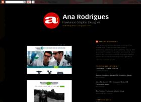 anarodrigues411.blogspot.com