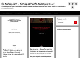 anarquista.net