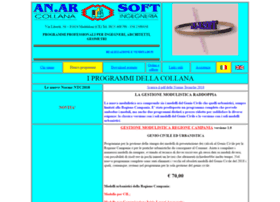 anarsoft.net