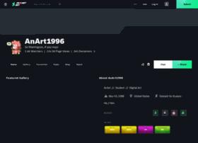 anart1996.deviantart.com