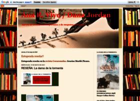 anarvivo.blogspot.com