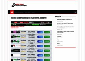 anasayfahaberleri.com