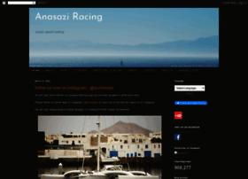 anasaziracing.blogspot.com.au