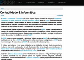 anasr.com