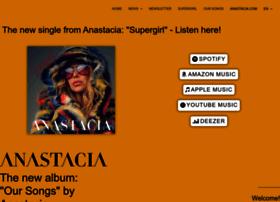 anastacia.com