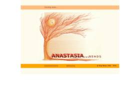 anastasiabeads.com