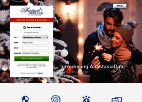 anastasiaglobal.net