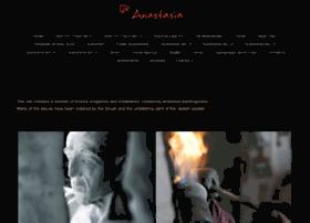 anastasiasculptures.com