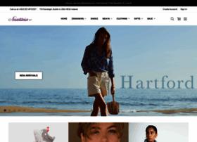 anastasiashop.com