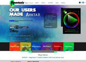anastasiy.com
