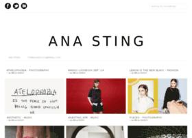 anasting.com