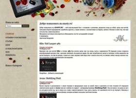 anasty.ru