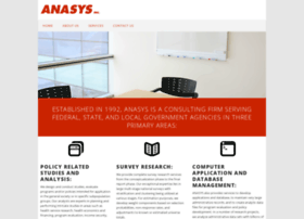 anasys-apr.com