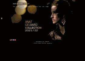 anat-gelbard.com