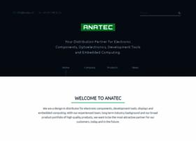 anatec.ch