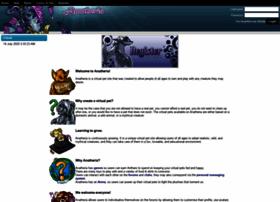 anatheria.com