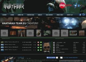 anathrax-team.eu
