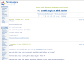 anatiasyran.fotopages.com