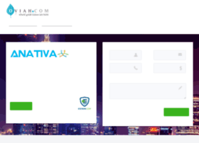 anativa.com