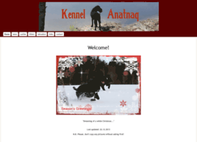 anatnaq.googlepages.com