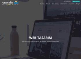 anatoliaweb.com