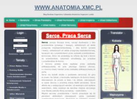 anatomia.xmc.pl