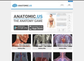 anatomic.us
