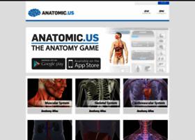 anatomic.us