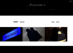 anatomica-sapporo.com