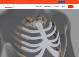 anatomics.com