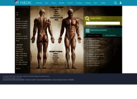 anatomie.romedic.ro